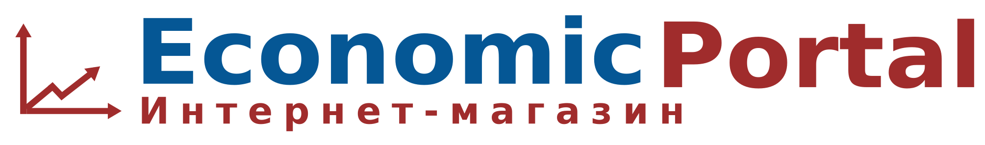 Интернет-магазин Economicportal.ru